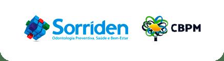 Logo Sorriden