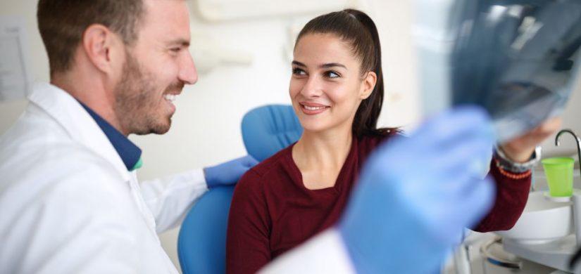 b0fe73b87 5 motivos para contratar um plano odontológico sem carência - Sorriden